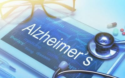 Current Treatment Based Practices in the Dementia Market