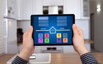 A lie on 'Smart Home' technology for dementia – to promote independent living